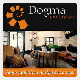 Dogma exclusive